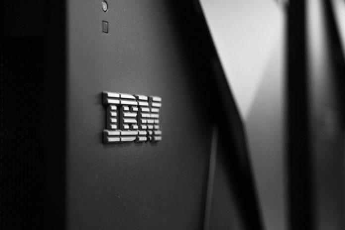 IBM mantiene il record da 27 anni: 9.262 brevetti conseguiti nel 2019